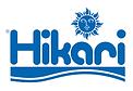 hikari.png