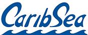 caribsea.png