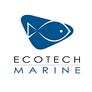 eco tech.png