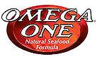 omgea one.jpg