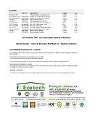 FLEcotech Liste de prix TUC 2020_page-00
