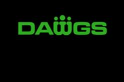 Ninja DAWGS.png
