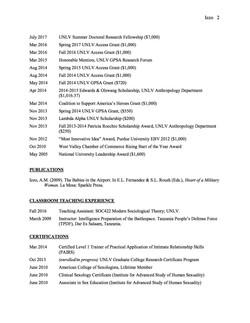Izzo CV Aug 2017-page2