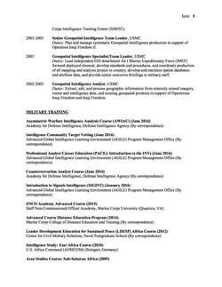 Izzo CV Aug 2017-page8