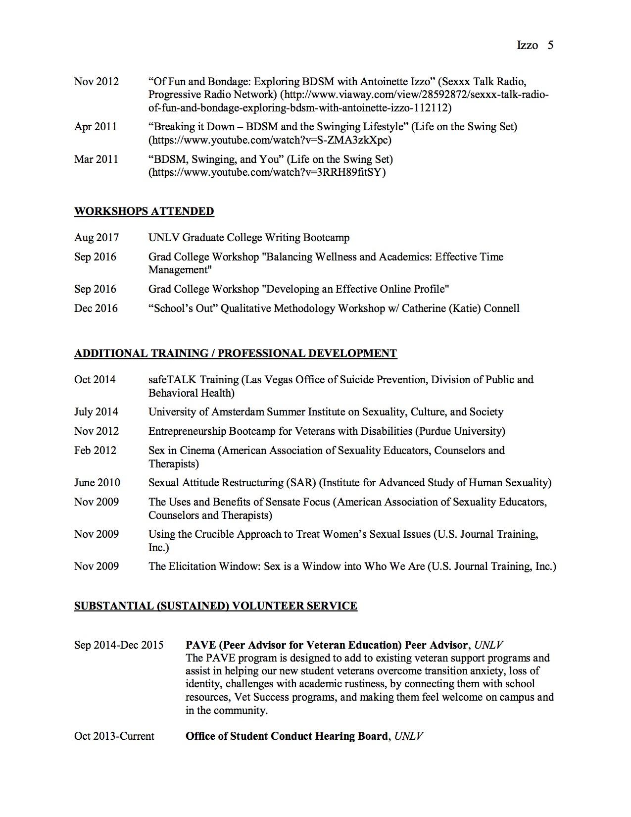 Izzo CV Aug 2017-page5