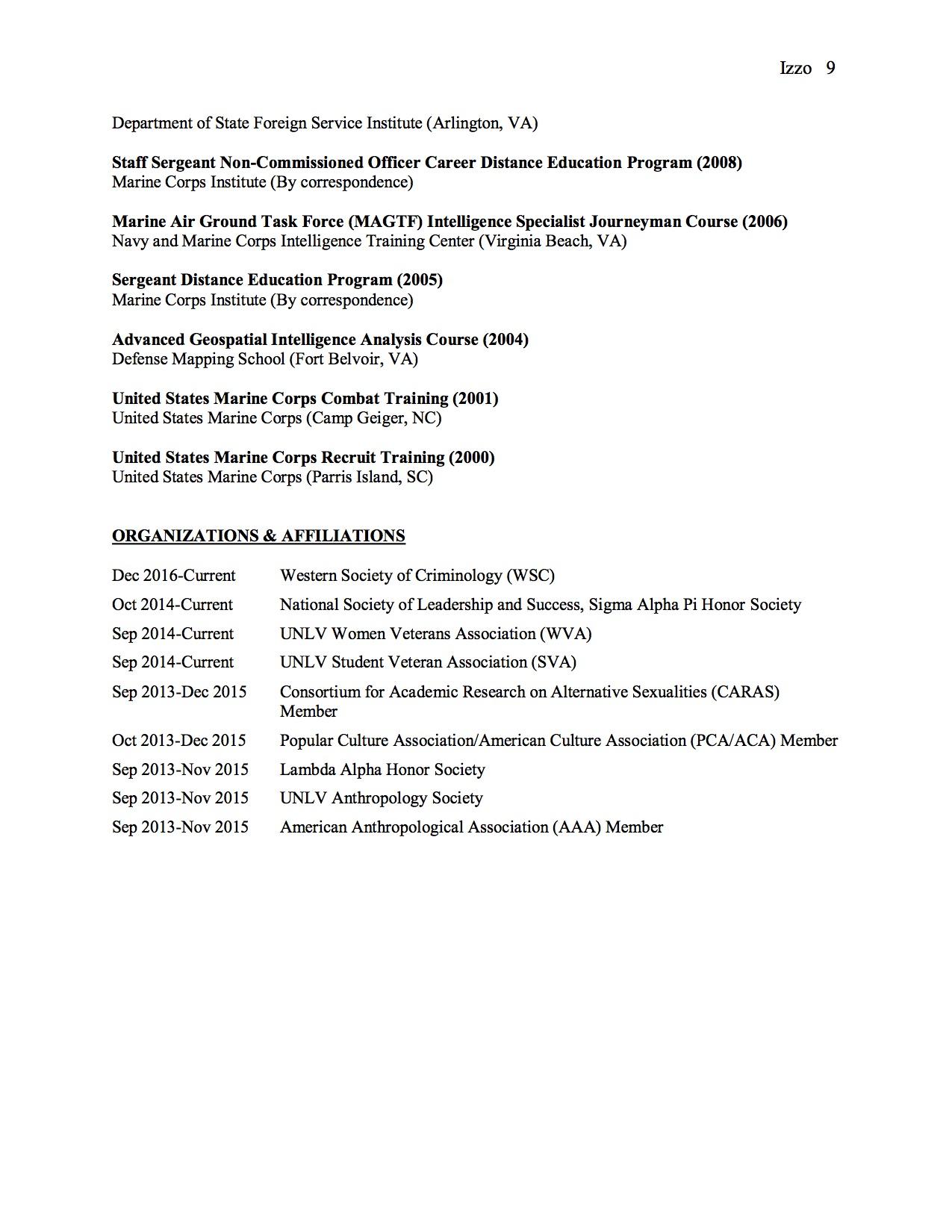 Izzo CV Aug 2017-page9