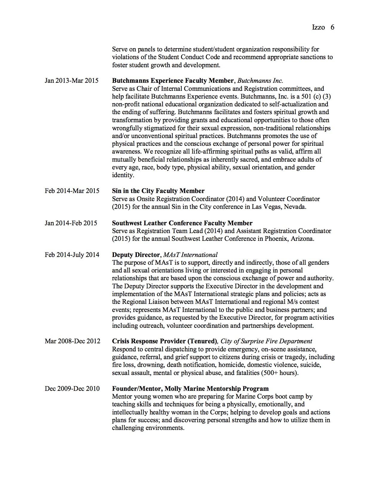 Izzo CV Aug 2017-page6