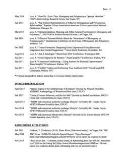 Izzo CV Aug 2017-page4