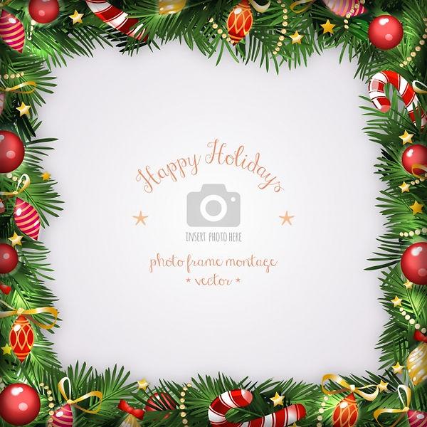 weihnachten-hintergrund-design_1210-114.