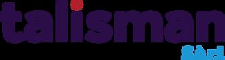 Talisman S.A.R.L logo FINAL CMYK.png