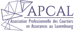 Logo-APCAL-inverted-colours.png