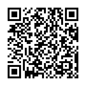 07E58061-D929-487C-ABA5-341B0047FEFA.png