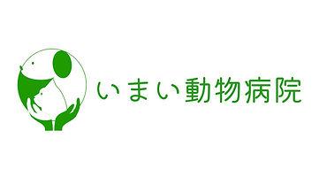 3D6FAACE-8365-4264-A4D4-7E936B4588CA.jpe