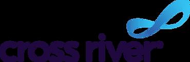 logo-cross-river_invert.png