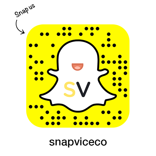 Snapvice Blog