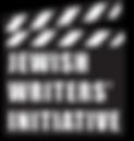 JWI- logo1-3.png