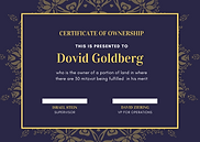Certificate of OWNERSHIP.png