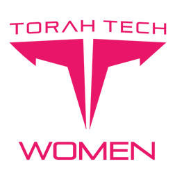 LogoIcon-ToraTech-Women.png