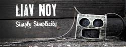 Liav Noy Jewellery (website)