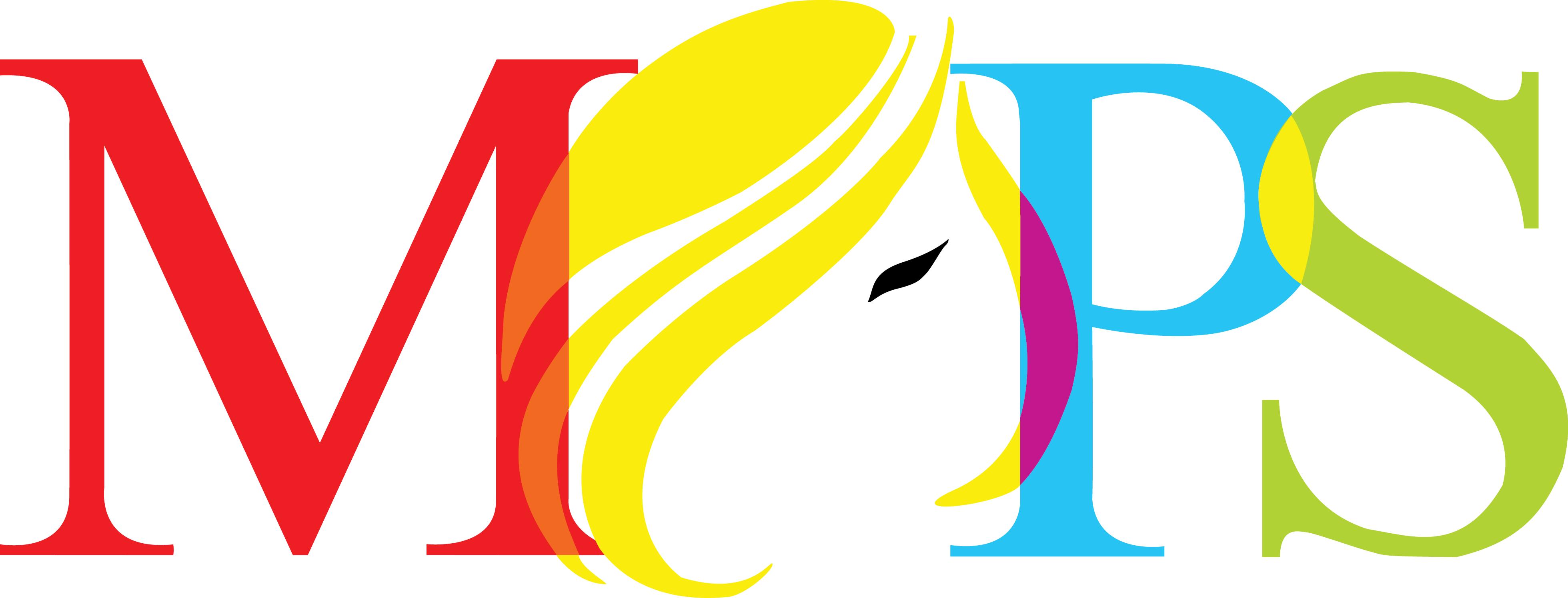 MOPS Logo