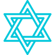 star-of-david.png
