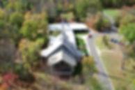5cfa870e17272aerial-compressed.jpg