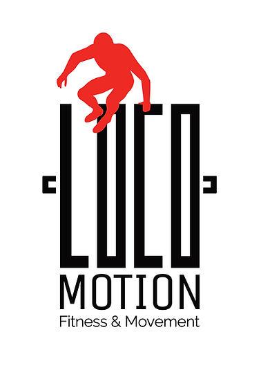 LocoMotion_Logo_Design-Parker-0001-02.jp