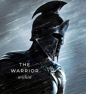 the warrior (1).png
