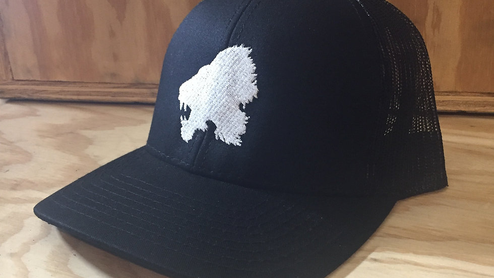 K1 Snap Back Hat