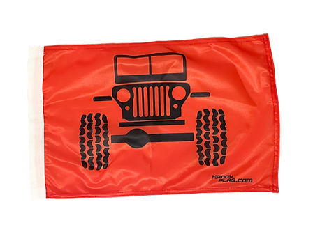 Red%20Jeep%20Front_edited.png