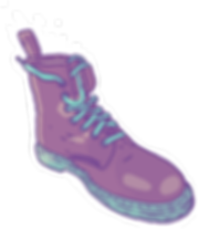 _0008_boot-r.png