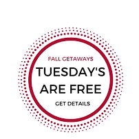 Tuesday's Are Free_edited.png