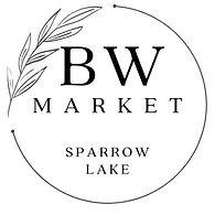BW Market Place Logo.jpg