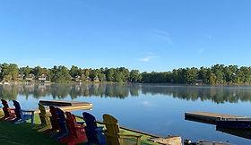 Lake Chairs.jpg