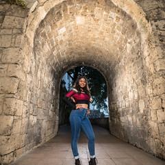 quinceañera, quinceaños, fotografo dominicano, photographer, dominican