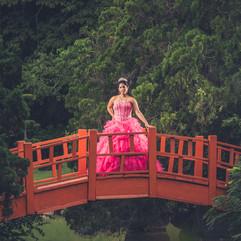 quinceañera, quinceaños, fotografo dominicano, photographer, dominican, jardin botanico