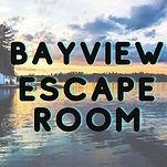 BWR Escape ROom.jpg