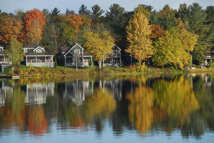 Cottages-I-Fall-3.jpg