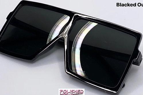 ARII shades