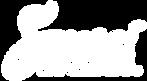 SENSEIBRAND-LOGO-WHITE120.png