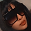 Thumbnail: ARII shades