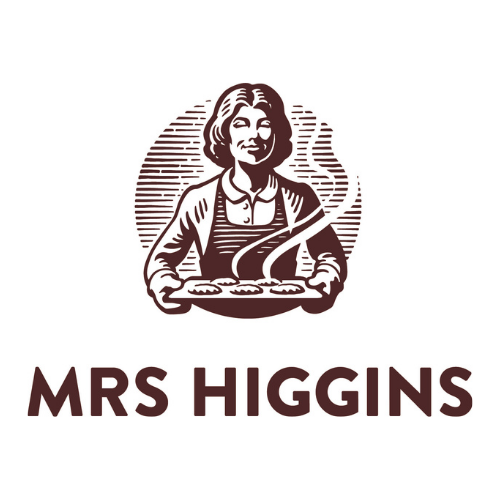 HIGGIN