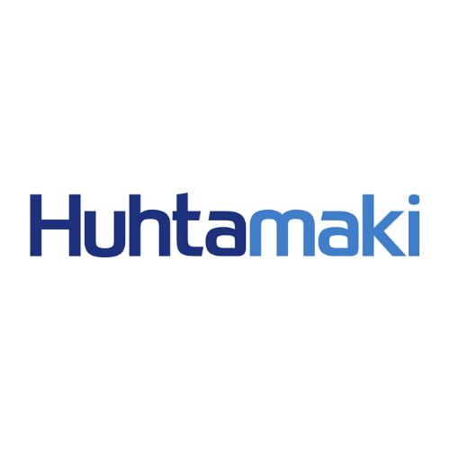 HUHTAM