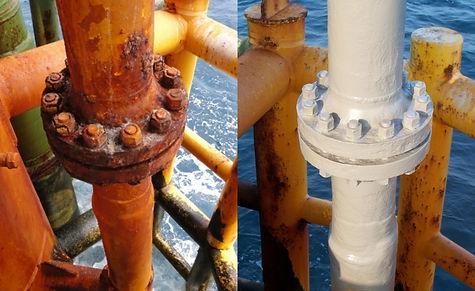 Riser Corrosion Repair.jpg