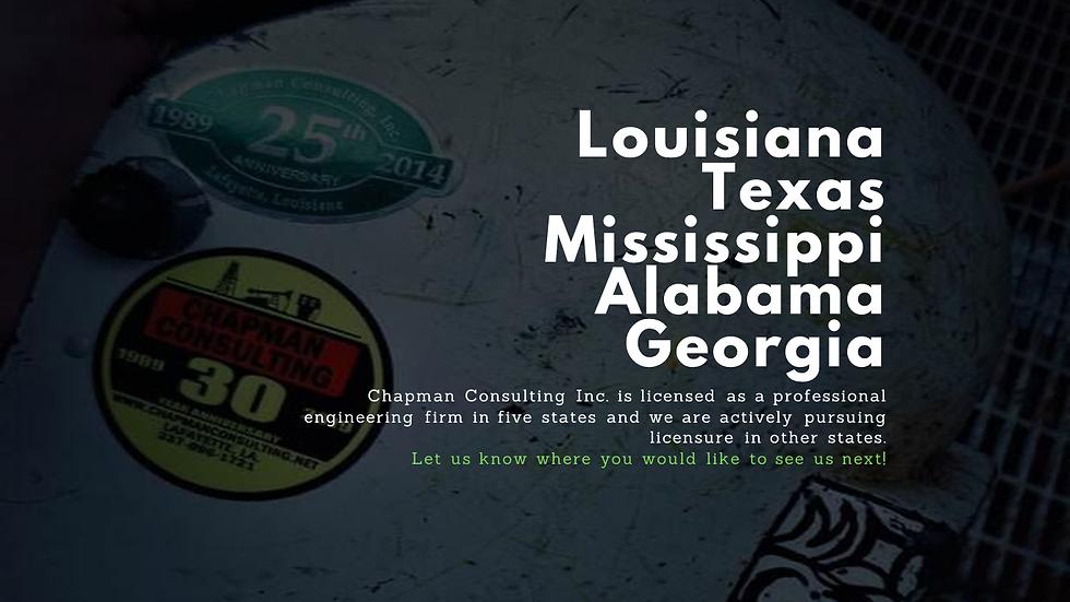 CCI License_5 States_Website Georgia.png