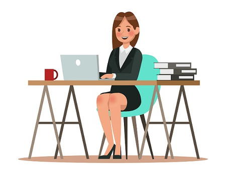Company Secretary - Most essential position of a company
