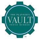 PV Logo.jpg