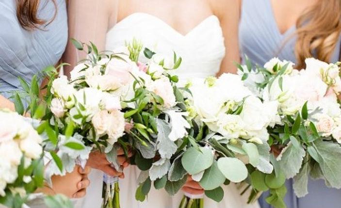 bridal flowers pic.jpg