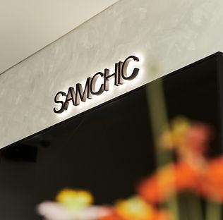 SAMCHIC BLACK 0L5A0106.jpg