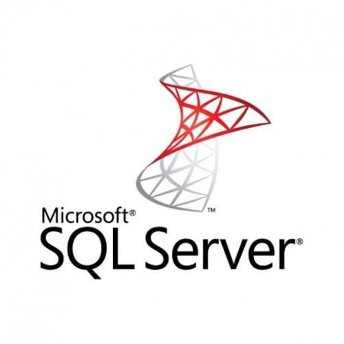 Microsoft SQL Server Standard w/ Software Assurance